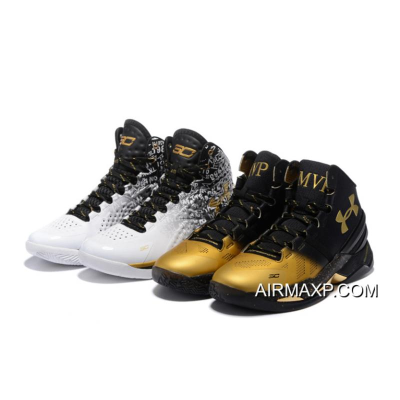 2951e9df3db ... shop under armour curry 2 mvp back to back pack authentic 0101e d1049