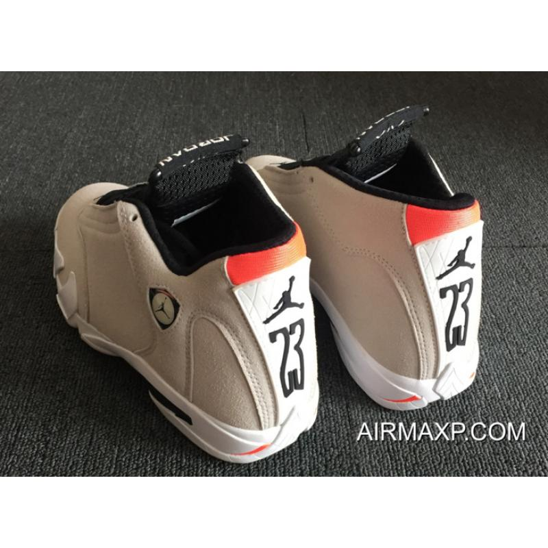 "e4391a11d72 Authentic Air Jordan 14 ""Desert Sand"", Price: $90.83 - Discount ..."