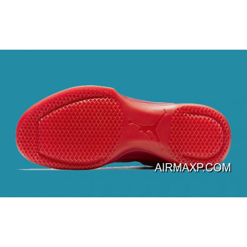 1db424818a8970 ... Online Air Jordan XXX1 Low  Chicago Away  Gym Red And Action Red-Chrome  ...