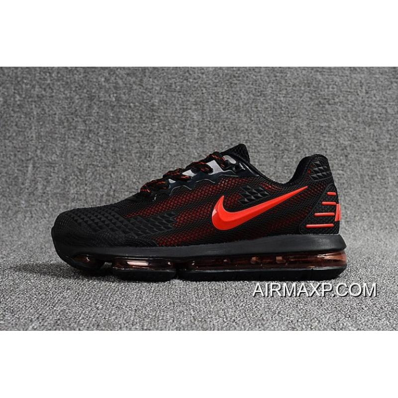 b20a941929 australia nike air max 2019 20 psi black red copuon 574dd 033cc
