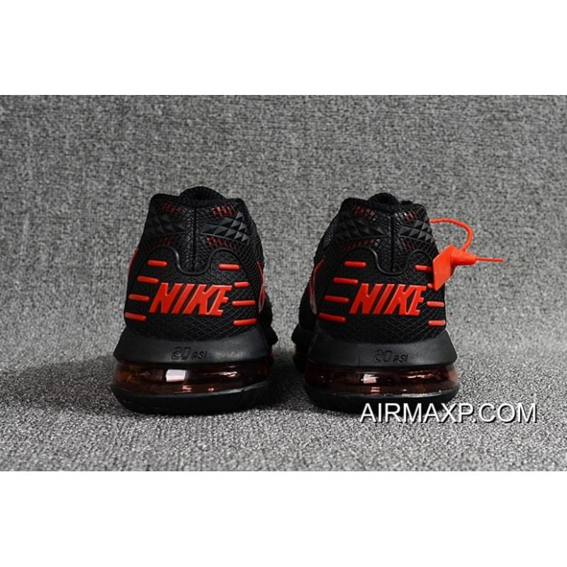 new styles be076 761c3 hot nike air max 720 2019 gradient color black original mens running shoes  best e51e8 8d3fe  australia nike air max 2019 20 psi black red copuon e8fd7  ebe1f