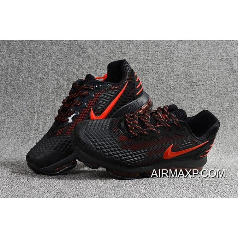 new arrival 41694 00bee Nike Air Max 2019 20 PSI Black Red Copuon