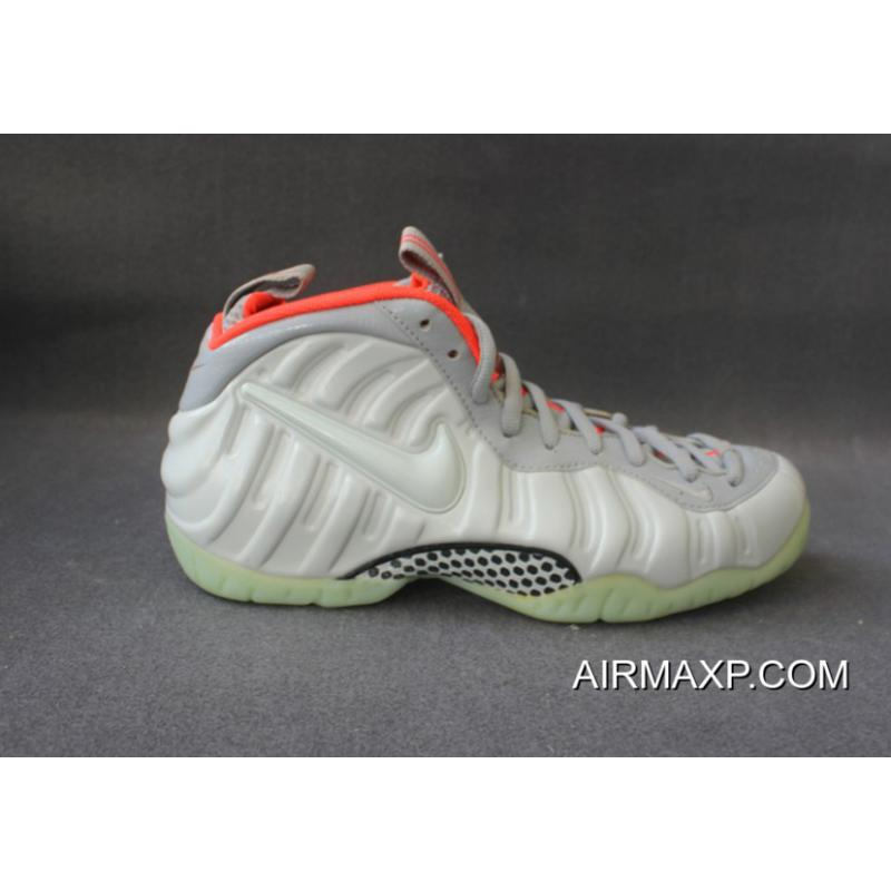 ee313fbf2eb ... promo code for nike air foamposite pro pure platinum and wolf grey  bright crimson buy now