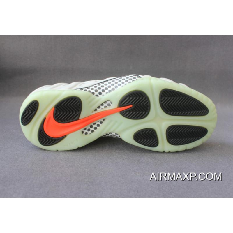low priced f1a19 9081c ... Nike Air Foamposite Pro Pure Platinum And Wolf Grey Bright Crimson Buy  Now ...