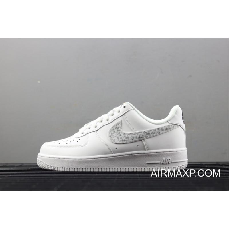 air max air force one