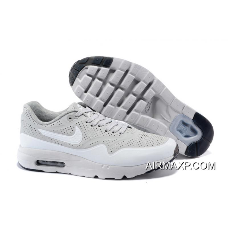 sale nike air max 1 ultra moire