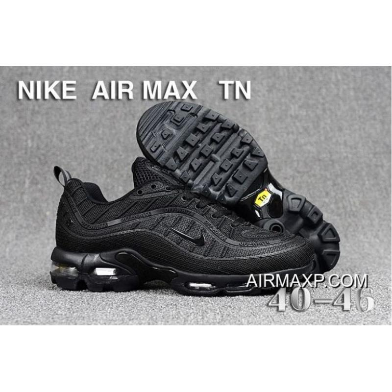 online store 9364e 1f848 Outlet Men Nike Air Max 98 TN Running Shoes KPU SKU:154771-533