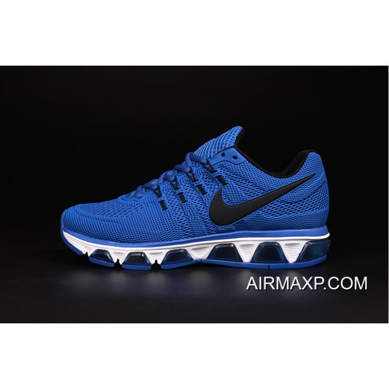 low priced 1fe3b bdf4d nike-air-max-tailwind-1504699-800x800.jpg