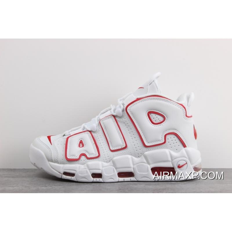 nike air max more uptempo prezzo