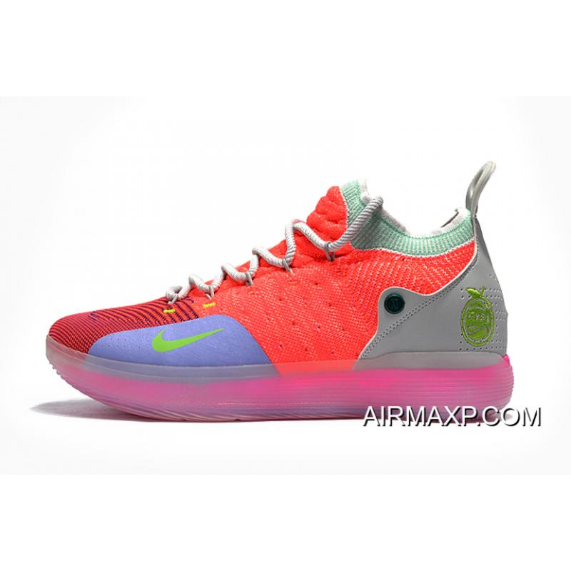 kd xi eybl Kevin Durant shoes on sale