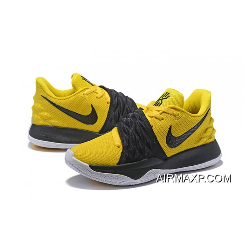 054aec401d12 ... store nike kyrie 4 low amarillo free shipping d3dd8 4f5c7