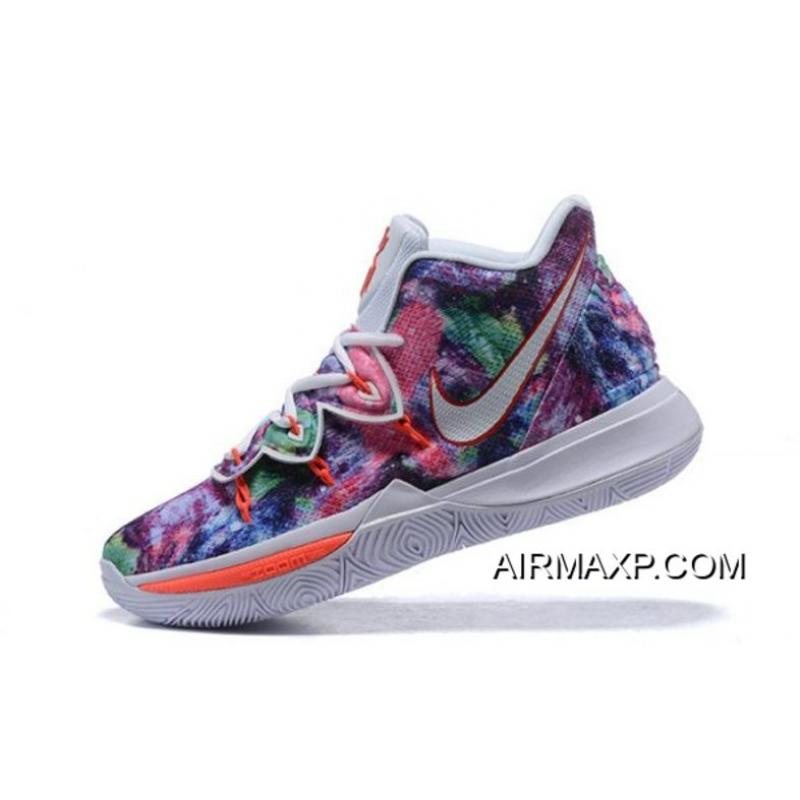 kyrie shoes price