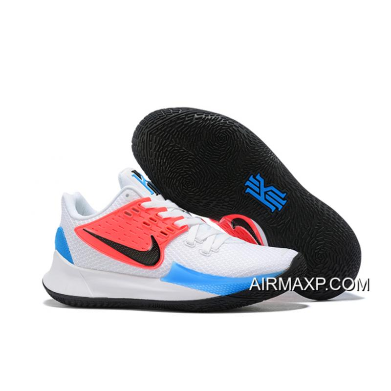 nike shoes online cheap price Online