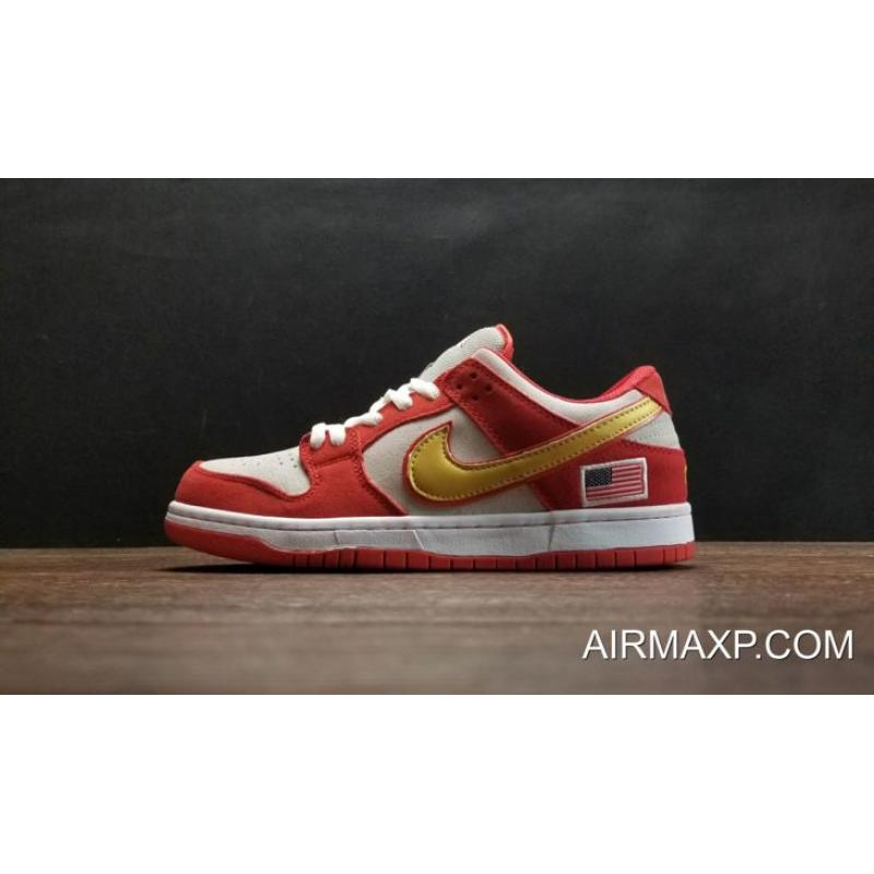 2dc3758f0091 Women Men Latest Anonymous X UNheardof X Nike SB Dunk Low  Nasty Boys  ...