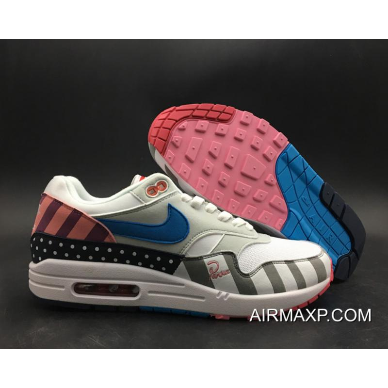 Nike Air Max 97 Have A Nike Day Pack BQ9130 500 Fastsole
