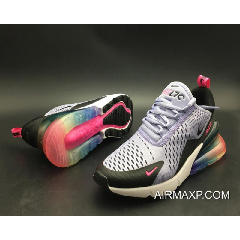nike air max 270 price in lebanon