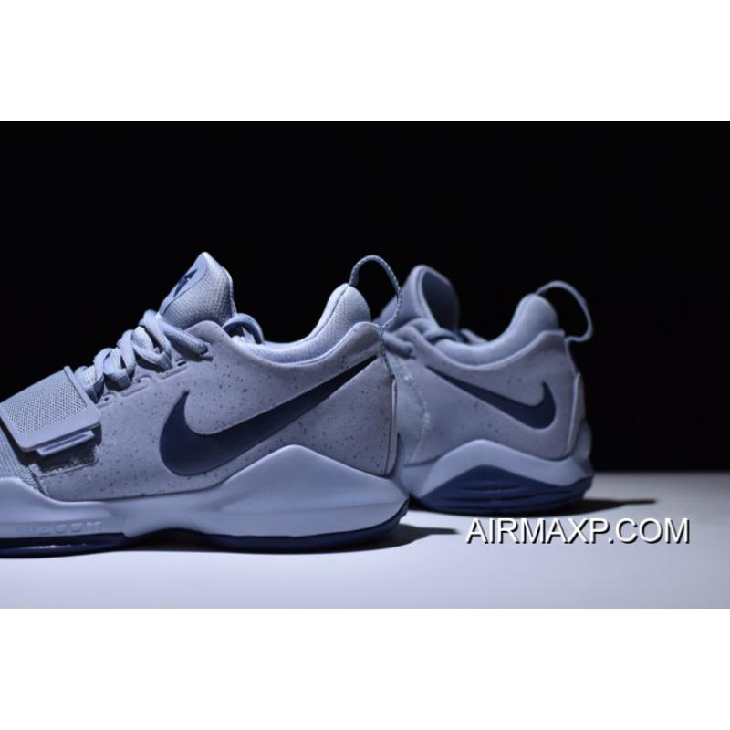 74e714436402 ... new zealand online nike pg 1 glacier grey and armory blue 8ec47 64a65