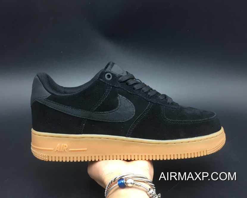 nike air force 1 07 lv8 suede verde