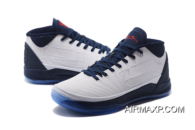 first rate a77d5 f939f Buy Now Nike Kobe AD Mid USA